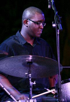 Michael Piolet